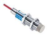 ЕГЭ Näherungsschalter induktiv / ЕГЭ индуктивный датчик